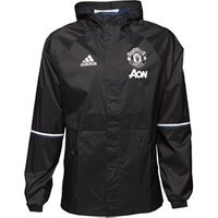 adidas-mens-mufc-manchester-united-all-weather-jacket-black-collegiate-navy-white