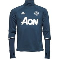 adidas-mens-mufc-manchester-united-long-sleeve-mock-neck-training-top-mineral-blue-collegiate-navy-white