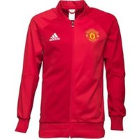 adidas-mens-mufc-manchester-united-anthem-jacket-power-red-real-red