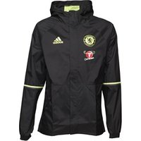 adidas-mens-cfc-chelsea-all-weather-jacket-black-granite-solar-yellow