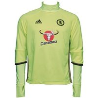 adidas-mens-cfc-chelsea-3-stripe-long-sleeve-mock-neck-training-top-solar-yellowblackgranite