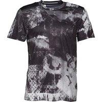 adidas-mens-climachill-training-t-shirt-black-white