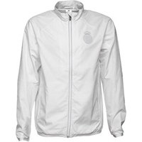 adidas-mens-rmcf-real-madrid-reflective-woven-jacket-white