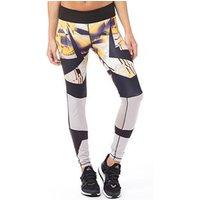 adidas-womens-wow-printed-clima-lite-running-tight-leggings-multicolour-black