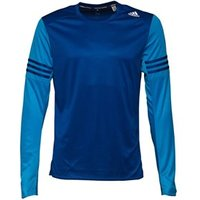 adidas-mens-response-3-stripe-climalite-long-sleeve-running-top-collegiate-royalray-blue