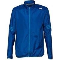 adidas-mens-response-3-stripe-climastorm-running-wind-jacket-collegiate-royalray-blue