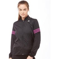 adidas-womens-response-climastorm-wind-running-jacket-black-shock-purple