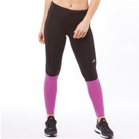 adidas-womens-response-clima-lite-long-running-tight-leggings-black-shock-purple