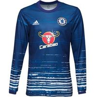 adidas-mens-cfc-chelsea-pre-match-long-sleeve-home-jersey-chelsea-blue-blue-white