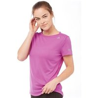 adidas-womens-response-clima-lite-running-top-shock-purple