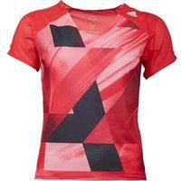 adidas-womens-adizero-running-top-ray-red