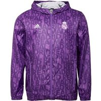 adidas-mens-rmcf-real-madrid-windbreaker-jacket-ray-purple