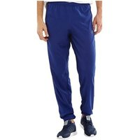 adidas-mens-cool365-3-stripe-climacool-woven-track-pants-university-ink