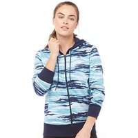 adidas-womens-essentials-all-over-print-clima-lite-full-zip-hoody-ice-blue