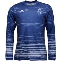 adidas-mens-rmcf-real-madrid-home-pre-match-long-sleeve-jersey-raw-purple-super-purple-light-grey