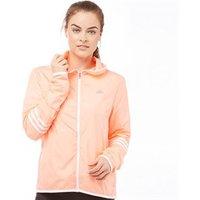 adidas-womens-response-3-stripe-hooded-running-jacket-sun-glowwhite