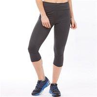 adidas-womens-supernova-tech-climalite-34-running-capri-leggings-dark-grey