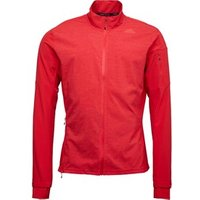 adidas-mens-supernova-storm-clima-lite-running-jacket-ray-red
