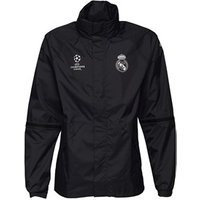 adidas-mens-rmcf-real-madrid-3-stripe-champions-league-jacket-carbonblack