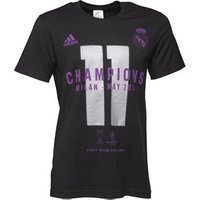 adidas-mens-rmcf-real-madrid-champions-league-winner-t-shirt-black