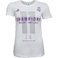 adidas-womens-rmcf-real-madrid-champions-league-winners-t-shirt-white
