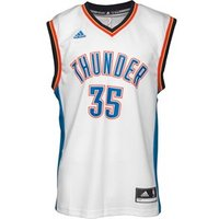 adidas-mens-oklahoma-city-thunder-replica-jersey-white