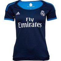 adidas-womens-rmcf-real-madrid-third-jersey-night-indigo-bright-blue