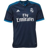 adidas-mens-rmcf-real-madrid-third-jersey-night-indigo-bright-blue