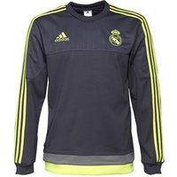 adidas-mens-rmcf-real-madrid-3-stripe-sweat-top-deep-spacesolar-yellowgrey