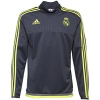 adidas-mens-rmcf-real-madrid-3-stripe-long-sleeve-training-top-deep-spacesolar-yellowgrey