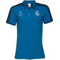 adidas-mens-rmcf-real-madrid-3-stripe-champions-league-polo-bright-bluenight-indigowhite
