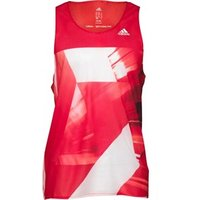 adidas-mens-adizero-clima-lite-running-singlet-white-ray-red