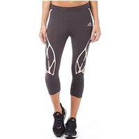adidas-womens-adizero-sprintweb-34-running-capri-leggings-utility-blackvapour-pink