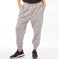 adidas-womens-all-over-print-drop-crotch-boyfriend-pants-medium-grey-heather