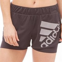 adidas-womens-m10-cooler-climalite-2-in-1-running-shorts-utility-black