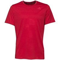 adidas-mens-supernova-clima-lite-running-top-ray-red