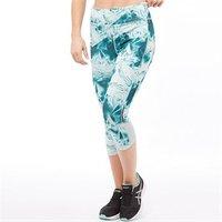 adidas-womens-supernova-tech-climalite-34-running-capri-leggings-vapour-green
