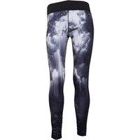 adidas-womens-wow-printed-clima-lite-running-tight-leggings-black-white