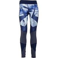 adidas-womens-wow-printed-clima-lite-running-tight-leggings-utility-blue-collegiate-navy