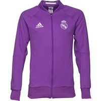 adidas-mens-real-madrid-away-anthem-jacket-ray-purple-crystal-white