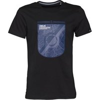 adidas-mens-rmcf-real-madrid-graphic-t-shirt-black