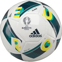 adidas-euro-2016-glider-match-ball-replica-football-whiteequipment-greenmineral
