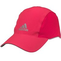 adidas-run-clima-cool-cap-ray-red-reflective-silver-reflective-silver