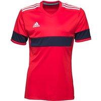 adidas-mens-konn-16-3-stripe-climalite-jersey-vivid-redcollegiate-navy