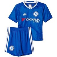 adidas-infant-chelsea-fc-home-mini-kit-chelsea-blue-white