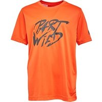 adidas-junior-part-wild-slogan-t-shirt-energy-scarlet-night-metallic