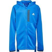 adidas-junior-messi-full-zip-hoody-blue-white