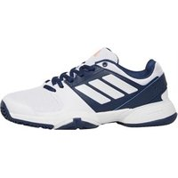 adidas-junior-barricade-club-trainers-mystery-blue-footwear-white-glow-orange