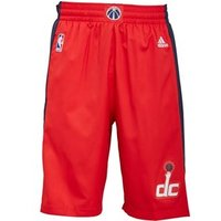 adidas-mens-houston-rockets-nba-swingman-shorts-nba-washington-wizards-7-3w8