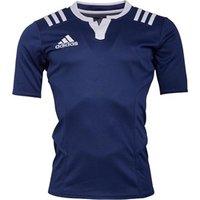 adidas-mens-3-stripe-fitted-rugby-jersey-dark-bluewhite